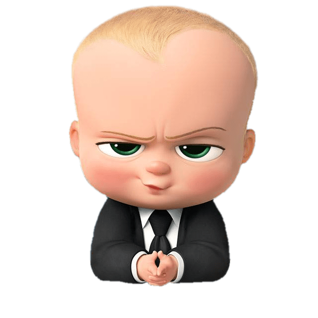 boss-baby-png-1