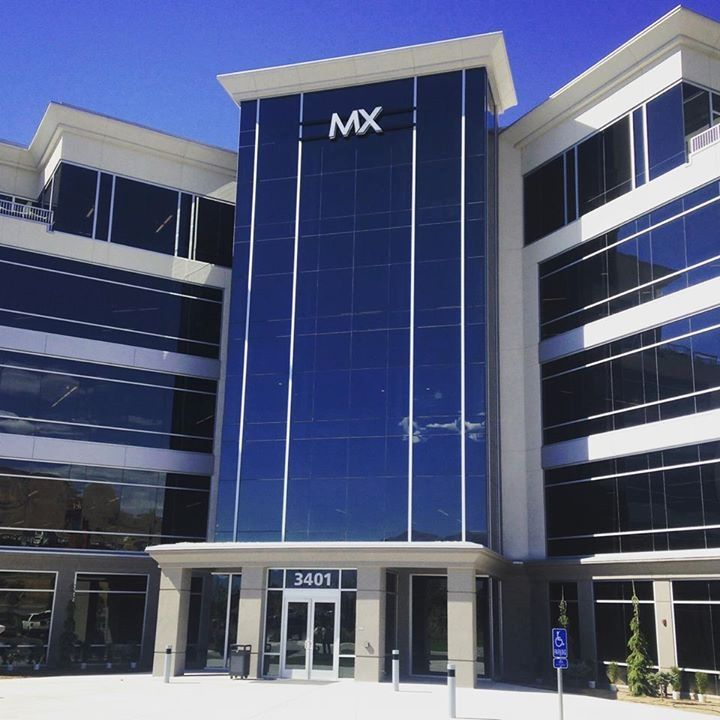 mx-logo-is-up-on-the-building-1